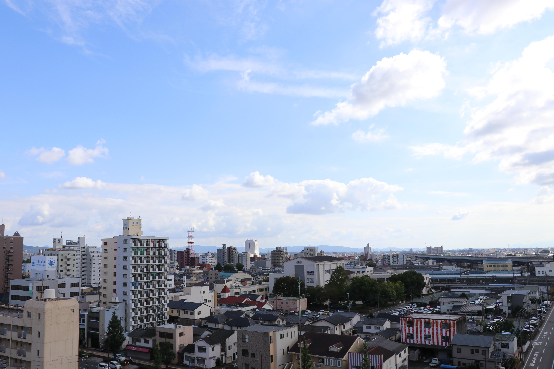 福岡県久留米市 Mekuruto