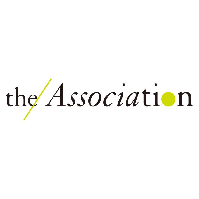 the Association-アソシエーション