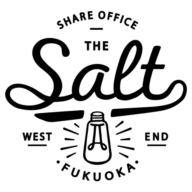 SALT – ソルト