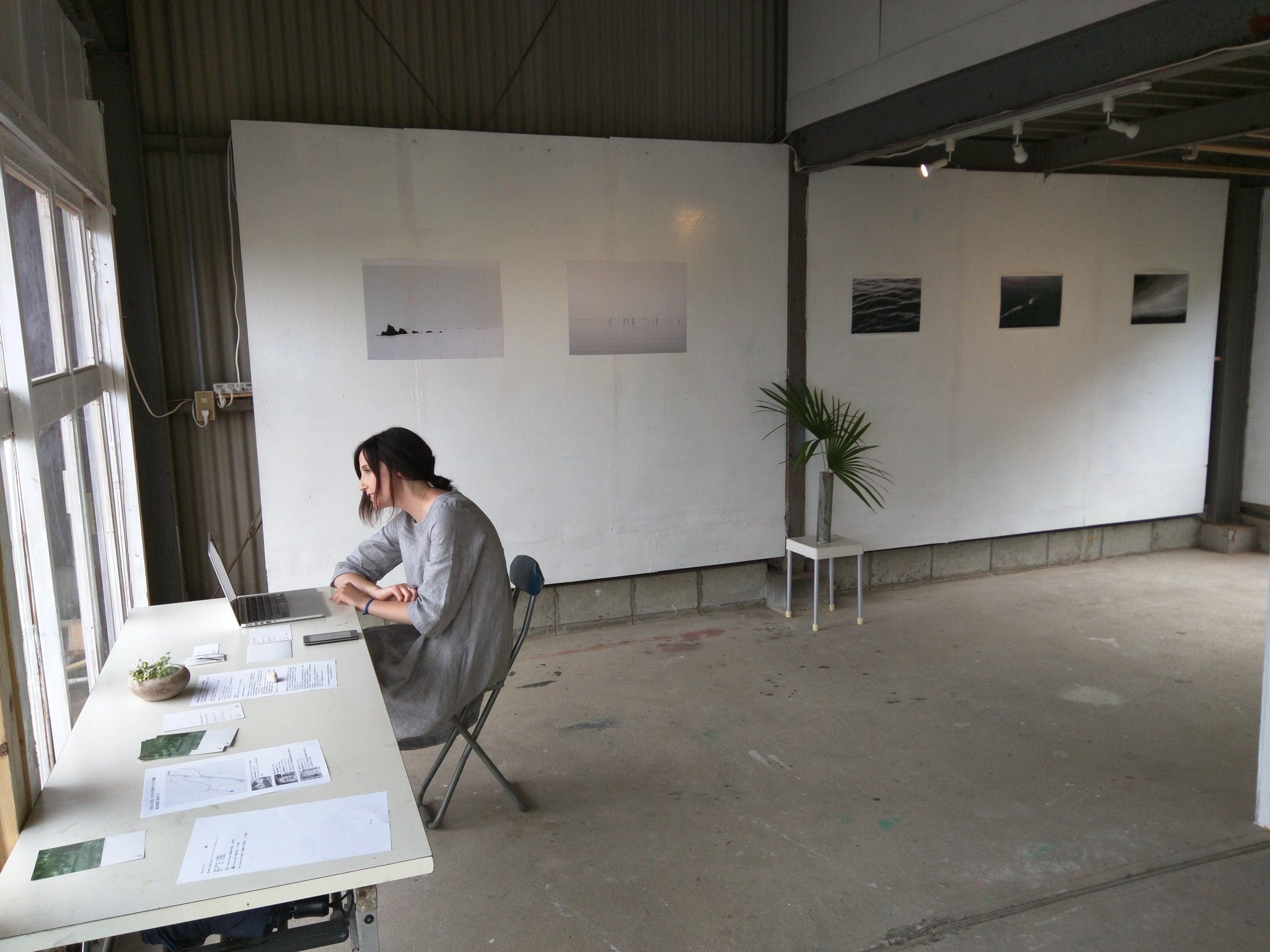 Studio Kura – スタジオ・クラ