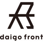 daigo front – ダイゴフロント