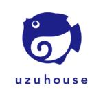 UZUHOUSE
