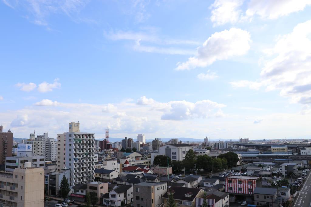 福岡県久留米市 シェアオフィス Mekuruto メクルト
