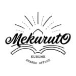Mekuruto(メクルト)