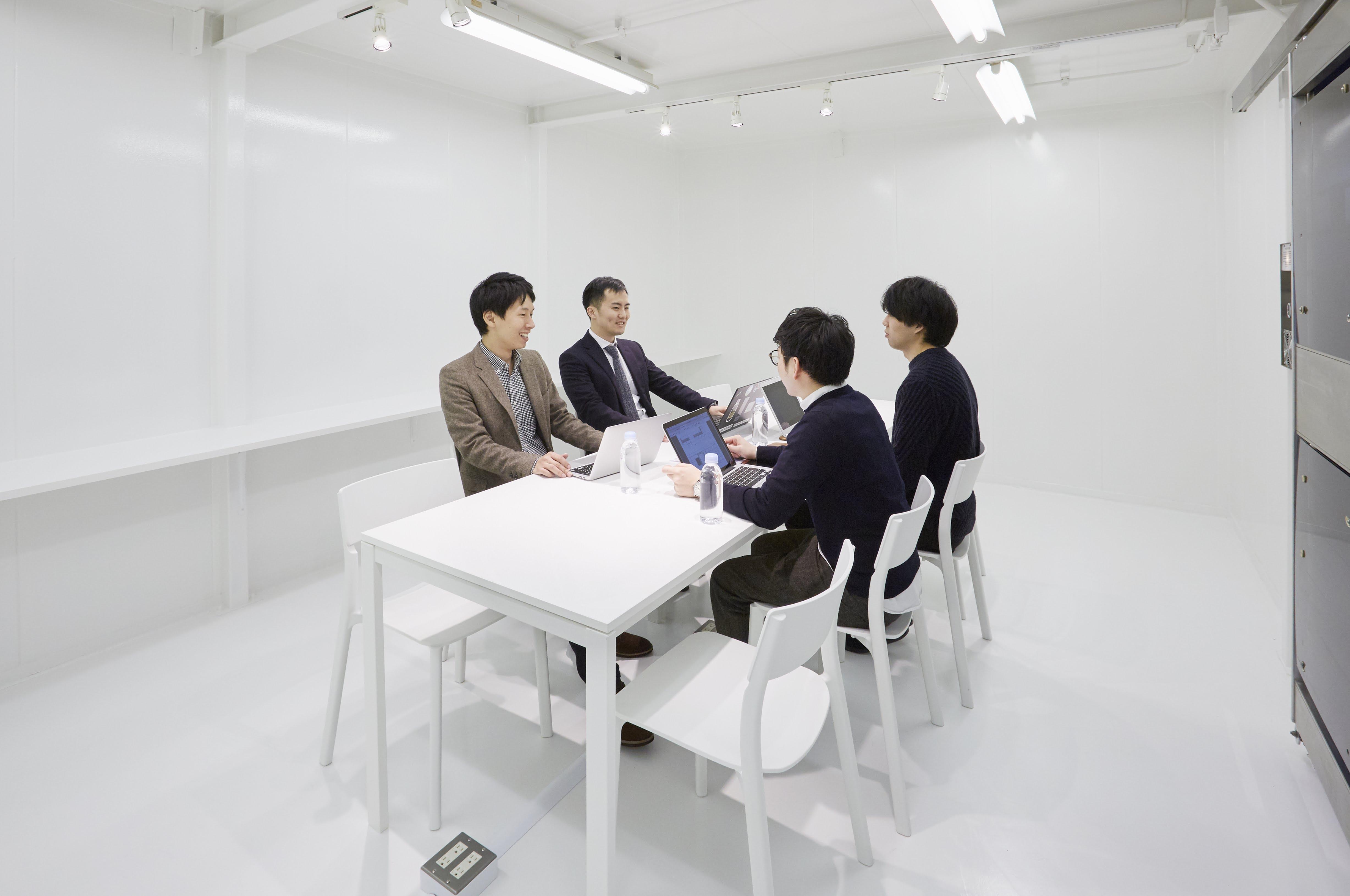DIAGONAL RUN FUKUOKA - ダイアゴナルラン福岡